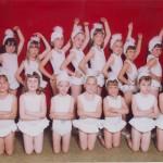 balett10001